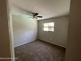 3220 Ideal Avenue - Photo 8