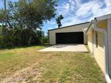 109 Long Point Road - Photo 12