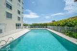 1405 Highway A1a - Photo 60