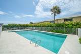 1405 Highway A1a - Photo 61