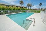 1405 Highway A1a - Photo 62