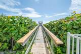 1405 Highway A1a - Photo 63