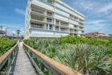1405 Highway A1a - Photo 64