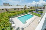 1405 Highway A1a - Photo 66