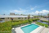 1405 Highway A1a - Photo 67