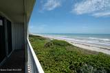 1405 Highway A1a - Photo 68