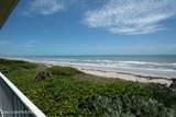1405 Highway A1a - Photo 69