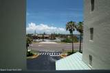 1405 Highway A1a - Photo 70