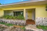945 Waialae Circle - Photo 2
