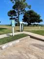 430 Breakwater Drive - Photo 20