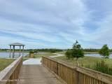 430 Breakwater Drive - Photo 21