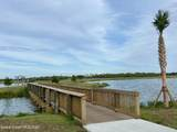 430 Breakwater Drive - Photo 23