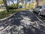 3545 Sable Palm Lane - Photo 18