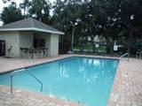 3545 Sable Palm Lane - Photo 19