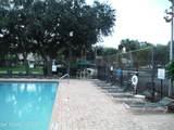 3545 Sable Palm Lane - Photo 21