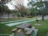 3545 Sable Palm Lane - Photo 22