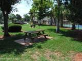 3545 Sable Palm Lane - Photo 24