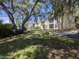 3545 Sable Palm Lane - Photo 3