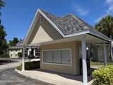 3545 Sable Palm Lane - Photo 30
