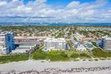 925 Highway A1a - Photo 25