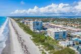 925 Highway A1a - Photo 26