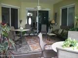 1700 Whitman Drive - Photo 30