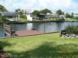 430 Skylark Boulevard - Photo 19