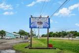 5170 Highway 1 - Photo 2
