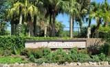 202 Flamingo Drive - Photo 1