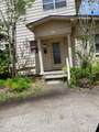 803 Rockledge Drive - Photo 1