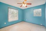 6380 Lookout Drive - Photo 12