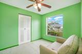 6380 Lookout Drive - Photo 13