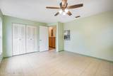 6380 Lookout Drive - Photo 14