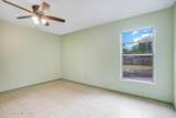 6380 Lookout Drive - Photo 15