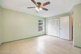 6380 Lookout Drive - Photo 16