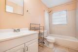 6380 Lookout Drive - Photo 17
