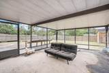 6380 Lookout Drive - Photo 18