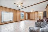 6380 Lookout Drive - Photo 4