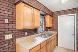 6380 Lookout Drive - Photo 9