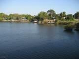 4610 Amaca Bay Lane - Photo 30