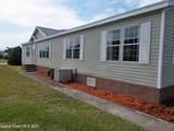 803 Beech Court - Photo 1