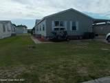 803 Beech Court - Photo 2