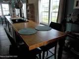 803 Beech Court - Photo 6