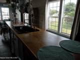 803 Beech Court - Photo 7