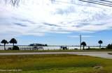 4850 Highway 1 - Photo 1