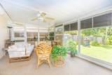 1328 Audubon Drive - Photo 30