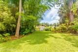 1328 Audubon Drive - Photo 42