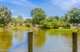 1328 Audubon Drive - Photo 43