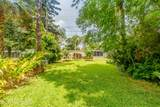 1328 Audubon Drive - Photo 44