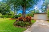 1328 Audubon Drive - Photo 6